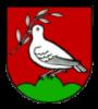 Wappen von Einsingen