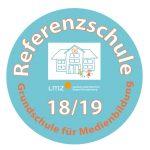 Referenzschule - Grundschule für Medienbildung